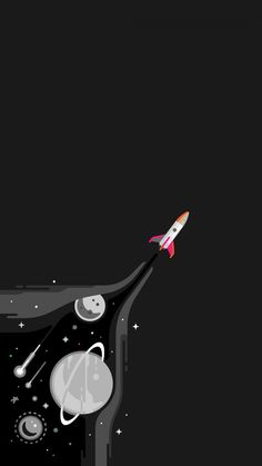 Space Iphone Wallpaper, Phone Wallpaper Images, Cute Wallpaper Backgrounds, Galaxy Wallpaper, Cool Wallpaper, Dope Wallpapers, Cute Cartoon Wallpapers, Wallpapers Ipad, Herobrine Wallpaper