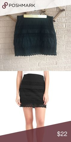 1198710a8c0 Old Navy Maternity Jean Shorts Old Navy Maternity Jean Shorts Size ...