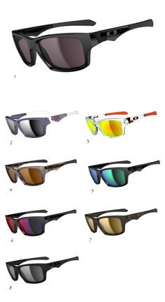 cheap oakley glasses  got these bad boys on the way for a 50% discount through oakley #oakley