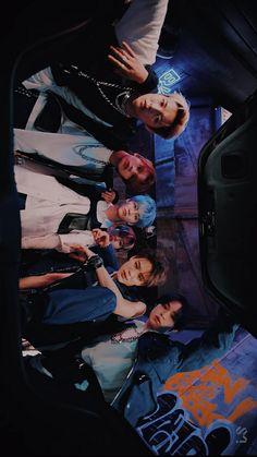 Winwin, Taeyong, Nct 127, Pop Up, Kpop, Ntc Dream, Johnny Seo, Nct Group, Nct Dream Jaemin