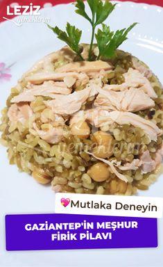 Snack Recipes, Snacks, Meat, Chicken, Food, Bulgur, Snack Mix Recipes, Appetizer Recipes, Appetizers