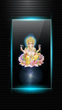 Ganeshji 2