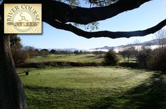 $45 for 18 Holes with Cart and Range Balls at River Course at the Alisal in Solvang near Santa Barbara ($99 Value. Expires December 23, 2015!)  Click here for more info: https://www.groupgolfer.com/redirect.php?link=1sqvpK3PxYtkZGdlb4Co