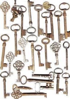 """""""antique keys"""" https://sumally.com/p/1001825?object_id=ref%3AkwHOAAhhoIGhcM4AD0lh%3A9LFh"""