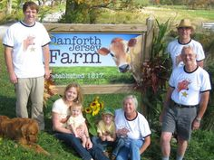 production cornell small farms program - 236×177