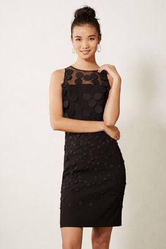 Nice Best Little black dress Check more at http://24myfashion.com/2016/best-little-black-dress/