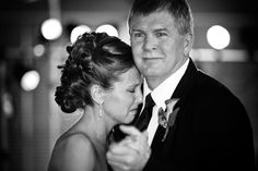 The Warm Father-Daughter Dance » Moment Junkie