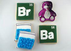 breaking_bad_cookies_accessories