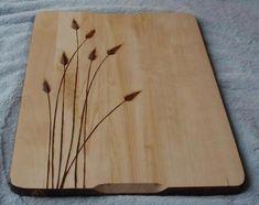 wood burning platter by TracySk – Create – Dremel Wood Burning Tips, Wood Burning Crafts, Wood Burning Patterns, Wood Crafts, Wood Burning Projects, Diy Wood, Pyrography Designs, Pyrography Patterns, Pyrography Ideas
