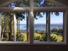 Montreux Dr, Issaquah Property Listing near Seattle