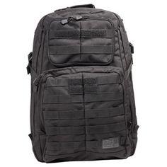 RUSH 24 Backpack | Tactical Backpacks | 5.11 Tactical