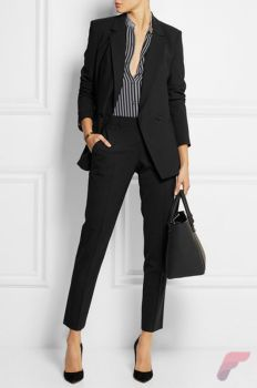 Dress pants for work business professional 39