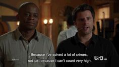 funny psych pictures - Google Search