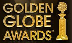 Golden Globes 2016 – Os 5 melhores looks