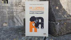 De l'Àfrica a l'Antropologia