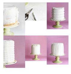 http://iambaker.net/easter-cake-frosting-tutorial-cake-decorating-tips/