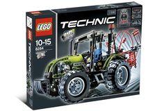 #Lego #Lego_Technic #Dune_Buggy / #Tractor $349.95