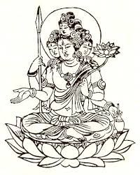 24 best eat pray love bali images eat pray love bali drawing s Def Cultural Center image result for brahma drawing