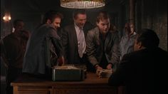 A Movie A Week | Week 52: Goodfellas