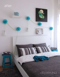 1000 Images About Diy By Dizain On Pinterest Ikea Hacks
