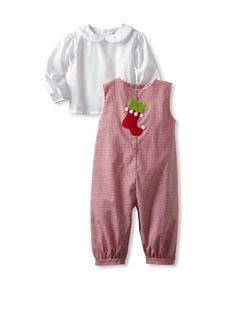 d35e39c19b50 Rachel Riley dress and swing coat | Kid Zone | Fashion, Rachel riley dress,  Clothes