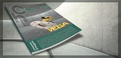 Cemento y hormigón. Mayo / Junio 2017: VEGA. Contidos: http://www.cemento-hormigon.com/Articulos/Articulos?id=1072. Dende o catálogo:http://kmelot.biblioteca.udc.es/record=b1178034~S1*gag
