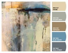 dce9a4b77 Paint colors from Chip It! by Sherwin-Williams Colour Palettes, Color  Theory,