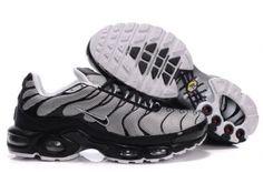 Nike Air Max TN Mens Shoes 162