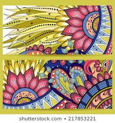 Mandala Art, Mandala Drawing, Flower Background Wallpaper, Wood Background, Art Zen, Art Classroom Decor, Classe D'art, Buddha Canvas, Composition Painting
