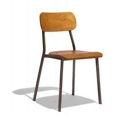 Linus Chair - Chairs - Shop