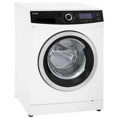 Arçelik 8127 N In Love Serisi Çamaşır Makinası :: Evdenal