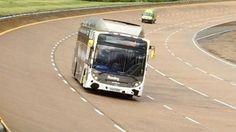 moo-poo gas-powered bus wow