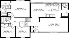 Modular Home Plans In Mn as well Schult Mobile Home Floor Plans also Schultz Manufactured Homes Floor Plans furthermore Manufactured Home Plans And Prices besides Waterberry Chase Floor Plan. on schult mobile home floor plans