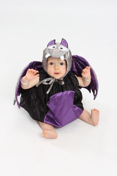 0ce0f0a3b Each Halloween costume is one size and fits up to 35 pounds. Purple  Halloween,