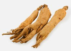 Ginseng Juice Recipes to Boost Energy and Immunity Herbal Remedies, Home Remedies, Natural Remedies, Ancient Recipes, Increase Stamina, Weight Loss Blogs, Male Enhancement, Hormone Imbalance, Natural Energy