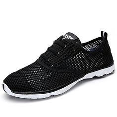 1e0fa411527d 12 Best Best Water Shoes for Women in 2016 Reviews images
