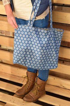 Home - Pockets of Beauty Shoulder Bag, Pockets, Tote Bag, Bags, Beauty, Beautiful, Fashion, Summer, Handbags