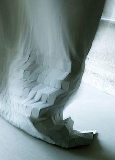 Anique Noordman | Onderhuids, 2010