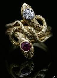 Image result for sugar skull ring