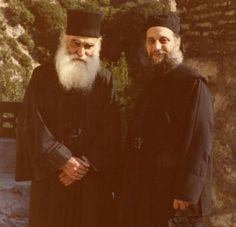 Pray Always, Art Deco, Orthodox Christianity, Byzantine Icons, Gods Grace, Orthodox Icons, Saints, Religion, Blessed