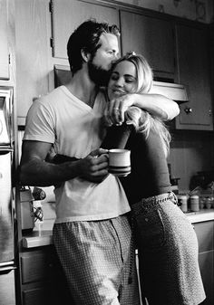¿Cómo cocinamos al hombre Cáncer? Good morning my love.its hurt to love without being love back.but its wht mk it special n beautiful.jus becoz I love you.