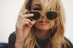 repinned from nicole richie style by