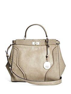 c82b0f280 8 melhores imagens de Bolsas - Bags - Gucci | Gucci bags, Gucci ...