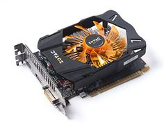 For ~$10 more or so, you can get the RX 460, which is the newer and better video card. And, hopefully soon the prices on the GTX 1050 will drop, making that an even better deal. However, if you can't spend a dime over $100, the GTX 750 Ti is a worthy option to consider.