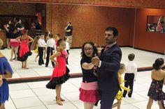 DWM Juniors Open House!   Flickr - Photo Sharing!