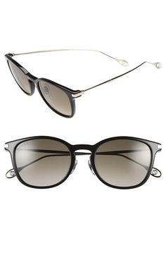 Gucci '1082S' 51mm Sunglasses
