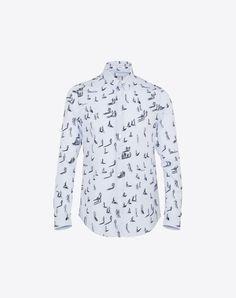 617 meilleures images du tableau ((MEN SHIRTS))   Mens shirts uk ... 8ce9472f7ff
