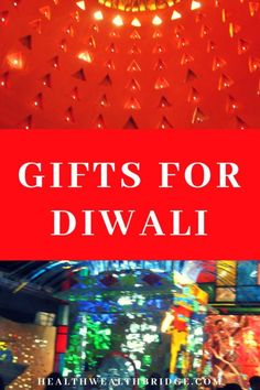 Gifts for Diwali are much awaited.Bookmark this post, as I will add more of my ideas to this Ultimate Diwali Gift guide, for your favourite people. Gifts For Dad, Gifts For Women, Gift Guide For Him, Book Review Blogs, Diwali Gifts, Kids Behavior, Easy Crafts For Kids, Mom Blogs, Activities For Kids