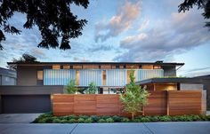 House Plans Courtyard Design Ideas