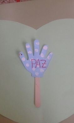 Día de la PAZ                                                                                                                                                                                 Más Peace Crafts, Infant Activities, Independence Day, Constellations, Ideas Para, Preschool, Religion, Arts And Crafts, Teaching